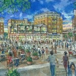 New Hempstead Plaza