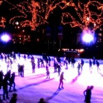 outdoorskatingrink